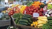 Ardmore Produce