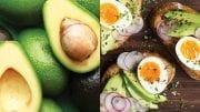 AVOCADO IMPORTS FILL FALL GAP