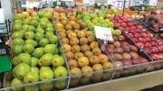 Use 'Four P's' To Sell More Pears