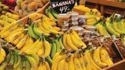 Bananas Are Key Driver For Produce Department