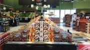 TIE-INS OFFER PRODUCE SALES NUDGE
