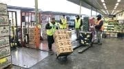 Wholesalers Earn Kudos For Guiding And Serving