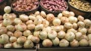 SEVEN WAYS TO SELL MORE SWEET VIDALIA ONIONS