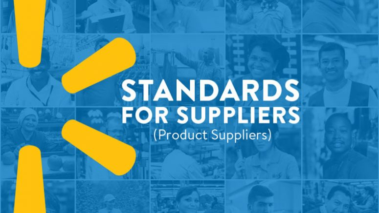 Supply chain stakeholders rally to launch new initiatives to meet retail demands